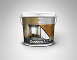 Resim SANDECO ART
